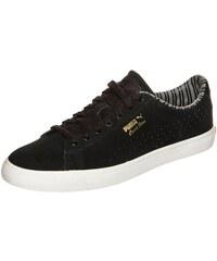 Court Star Vulc Citi Sneaker Puma schwarz 10.5 UK - 45 EU,3.5 UK - 36 EU,4 UK - 37 EU,4.5 UK - 37.5 EU,5 UK - 38 EU,6.5 UK - 40 EU
