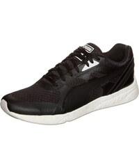 698 Ignite Sneaker Puma schwarz 10.0 UK - 44.5 EU,10.5 UK - 45.0 EU,11.0 UK - 46.0 EU,7.0 UK - 40.5 EU,8.0 UK - 42.0 EU,8.5 UK - 42.5 EU,9.0 UK - 43.0 EU,9.5 UK - 44.0 EU