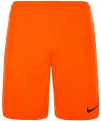 Park II Short Herren Nike orange L - 48/50,M - 44/46,S - 40/42,XL - 52/54,XXL - 56/58