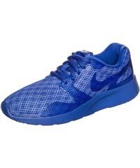 NIKE SPORTSWEAR Sportswear Kaishi NS Sneaker Damen blau 10.0 US - 42.0 EU,6.5 US - 37.5 EU,7.0 US - 38.0 EU,7.5 US - 38.5 EU,8.0 US - 39.0 EU,8.5 US - 40.0 EU,9.0 US - 40.5 EU,9.5 US - 41.0 EU