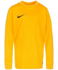 Park VI Fußballtrikot Kinder Nike goldfarben L - 147/158 cm,M - 137/147 cm,S - 128/137 cm,XL - 158/170 cm,XS - 122/128 cm