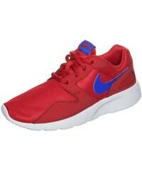 Sportswear Kaishi Sneaker Kinder NIKE SPORTSWEAR rot 4.0Y US - 36.0 EU,4.5Y US - 36.5 EU,5.5Y US - 38.0 EU,6.0Y US - 38.5 EU,6.5Y US - 39.0 EU