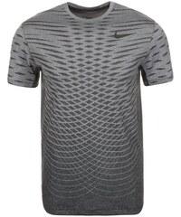 Nike Ultimate Dry Trainingsshirt Herren schwarz L - 48/50,M - 44/46,S - 40/42,XL - 52/54