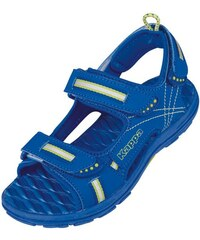 Kappa Sandale KORFU TEENS blau 36,37,38,39,40