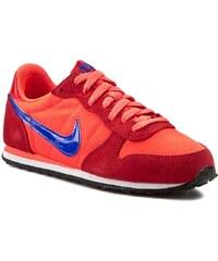 Boty NIKE - Nike Genicco 644451 646 Brght Crmsn/Rcr Bl/Universty Rd