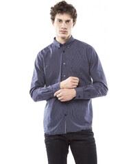 Tom Tailor Košile