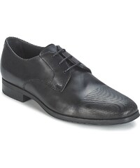 Geox Chaussures PERICLE F