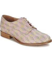 Betty London Chaussures ESQUIDE
