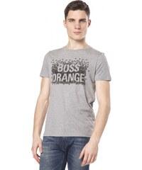 Hugo Boss Orange Tamplin 1 Triko