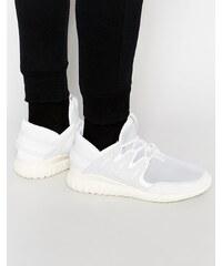 adidas Originals - Nova Pack Tubular - Sneakers, S74821 - Weiß