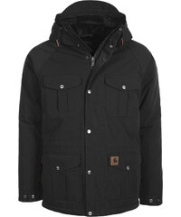 Carhartt Wip Mentor veste black