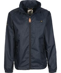 Fat Moose Active Jacke navy