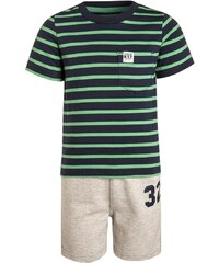 Carter´s SET Shorts green