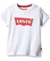 Levi's Baby - Jungen T-Shirt N91002H