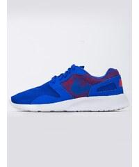 Nike Kaishi Print Racer Blue Racer Blue University Red White