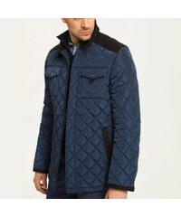 Top Secret Men's Jacket