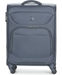 Delsey Valise LAZARE 55CM