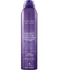 Alterna Perfect Finishing Spray Lak na vlasy 184 g