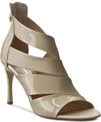 Sandály MACCIONI - 358 Beż