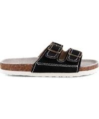 Pantofle T026-L47B