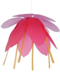 R&M Coudert Stropní svítidlo Květ - lila