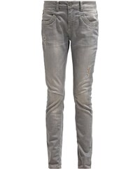 Mos Mosh Jeans Relaxed Fit grey