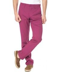 Hugo Boss Green Hakan 7 Kalhoty