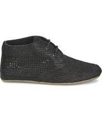 Maruti Boots GIMLET