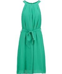 KALA ZUZANNA Cocktailkleid / festliches Kleid juicy green