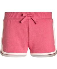 GAP Shorts hot pink