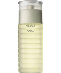 Clinique Eau de Parfum (EdP) Calyx 100 ml