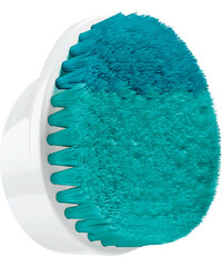 Clinique Anti-Blemish Solutions Deep Cleansing Brush Head Ersatzbürste Gegen unreine Haut 1 Stück