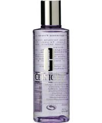 Clinique Take The Day Off Make-up Entferner Gesichtsreiniger 125 ml