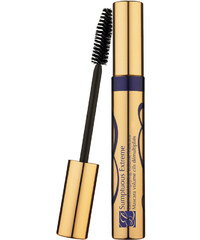 Estée Lauder Sumptuous Extreme Mascara Augen-Make-up 8 ml