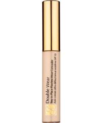 Estée Lauder Double Wear Stay-in-Place Concealer Gesichts-Make-up 7 ml