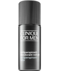Clinique Antiperspirant-Deodorant Roll-On Deodorant Roller Herrenpflege 75 ml