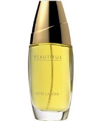 Estée Lauder Eau de Parfum (EdP) Beautiful 75 ml