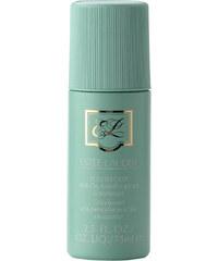 Estée Lauder Deodorant Roller Youth Dew 75 ml