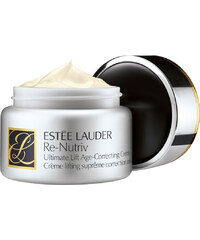 Estée Lauder Ultimate Lift Age-Correcting Creme Gesichtscreme Re-Nutriv Pflege 50 ml