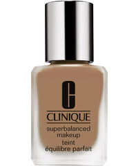 Clinique Superbalanced Makeup Foundation 30 ml