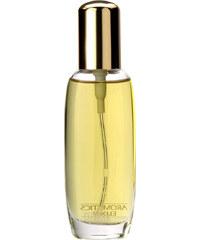 Clinique Eau de Toilette (EdT) Aromatics Elixir 45 ml