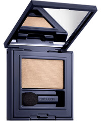 Estée Lauder Pure Color Envy Eyeshadow Single Lidschatten Augen-Make-up 1.8 g