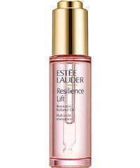 Estée Lauder Resilience Lift Restorative Radiance Oil Gesichtsöl Gesichtspflege 30 ml