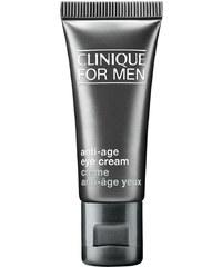 Clinique Anti-Age Eye Cream Augencreme Herrenpflege 15 ml