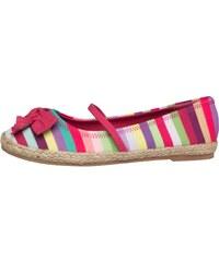 Board Angels Mädchen d Schuhe Mehrfarbig