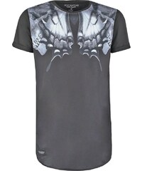Rocawear TShirt print black