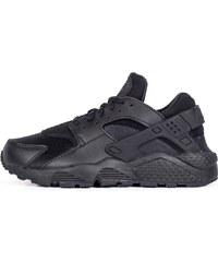 Sneakers - tenisky Nike Air Huarache 634835-012