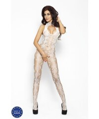PASSION Bodystocking BS009