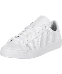 adidas Court Vantage Schuhe ftwr white/core black