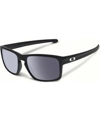Oakley Sliver Sonnenbrillen Sonnenbrille matte black/ grey